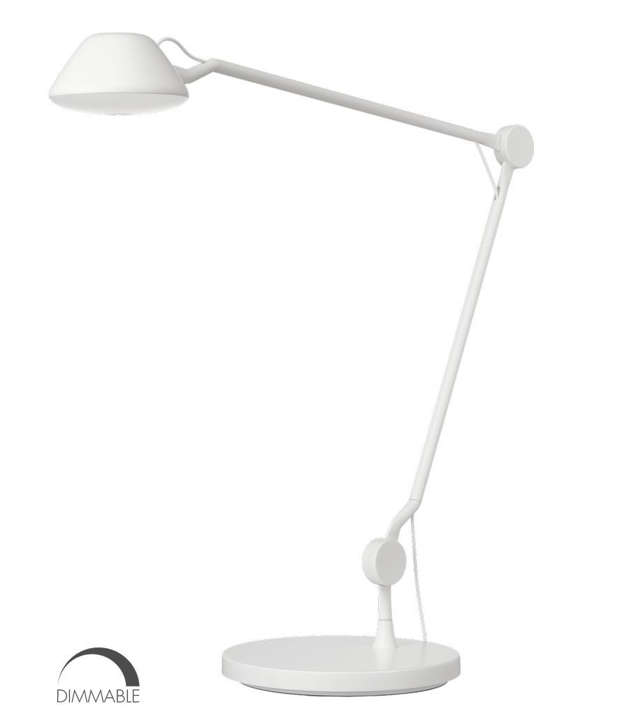 AQ01 LED TABLE LAMP