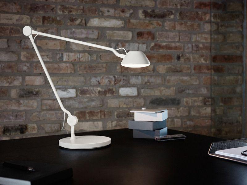 AQ01 LED 台灯
