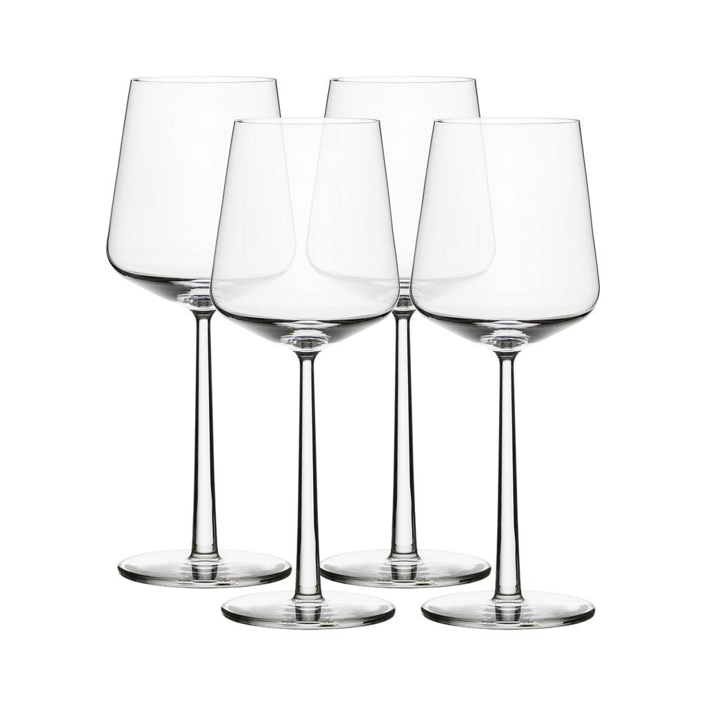 ESSENCE GLASS