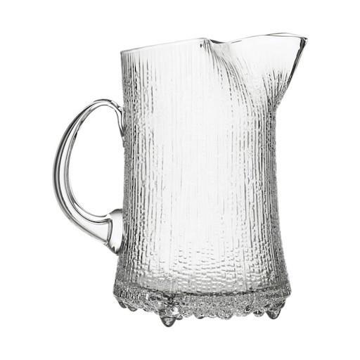 ULTIMA THULE 玻璃器具