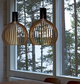 OCTO SMALL 4241 PENDANT LAMP