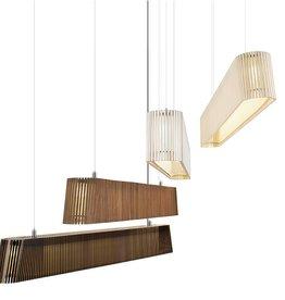 OWALO 7000 吊燈