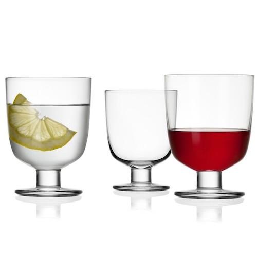 LEMPI 玻璃杯