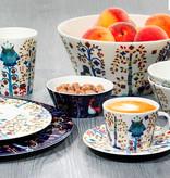 TAIKA WHITE CUP & MUG