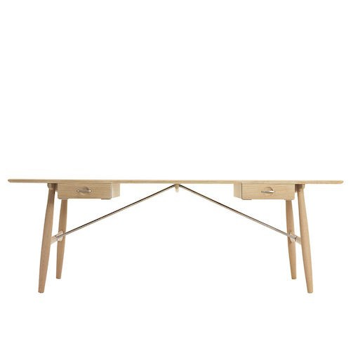 PP571/215 建筑师的桌子 (闊215厘米)