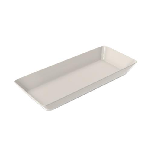 TEEMA WHITE TABLEWARE