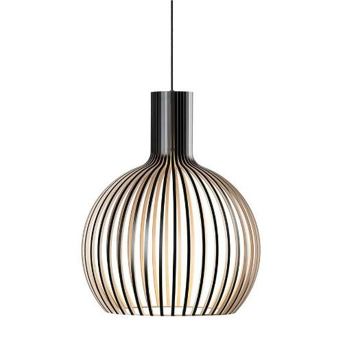 OCTO SMALL 4241 PENDANT LAMP
