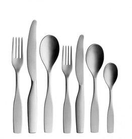 CITTERIO 98 系列餐具