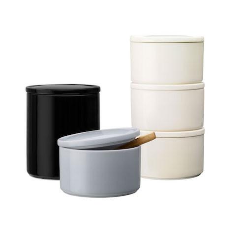 PURNUKKA 儲物罐