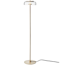 BLOSSI FLOOR LAMP