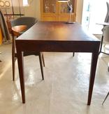 1950年代 PALISANDRE 办公桌