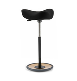 MOVE SMALL HEIGHT ADJUSTABLE STOOL