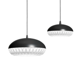 AEON ROCKET PENDANT LAMP