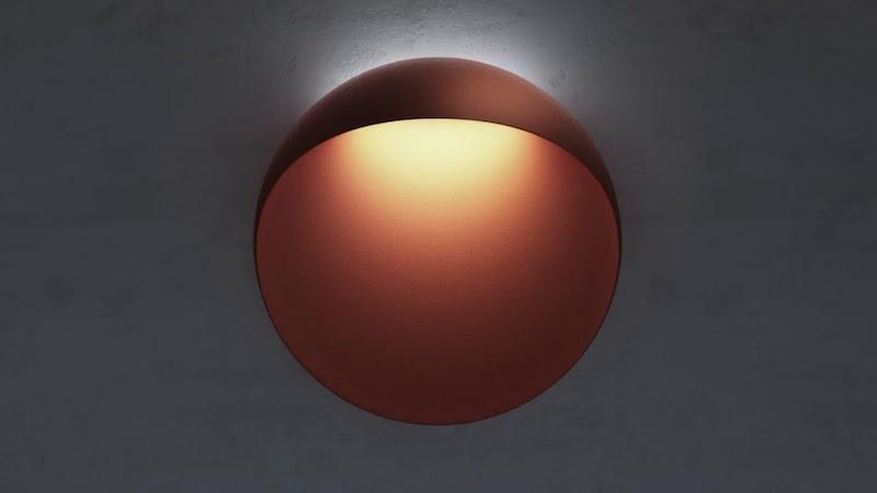 FLINDT 壁灯