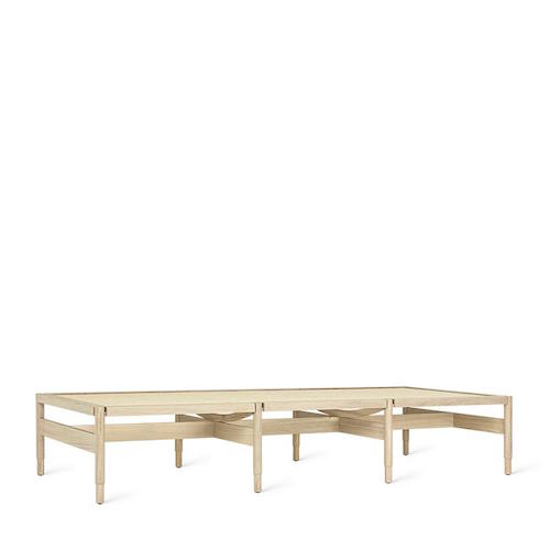 WINSTON DAYBED WITH CUSHION