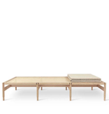 (SHOWROOM ITEM) WINSTON DAYBED