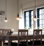 EX-DISPLAY ITEM: PH 3/2 PENDANT LAMP