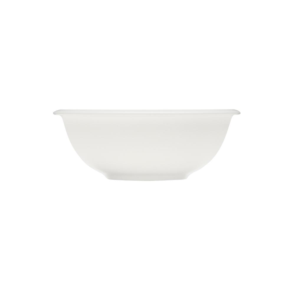 RAAMI 0.62升白色碗子