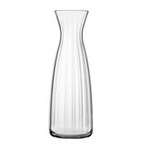 RAAMI 1公升透明水瓶
