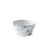 ROYAL COPENHAGEN 藍色元素67CL碗子
