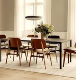 SOBORG 橡木椅子