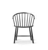 J64 DINING 餐椅