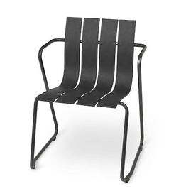 OCEAN 椅子