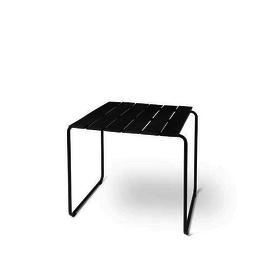OCEAN 桌子 (闊70厘米)