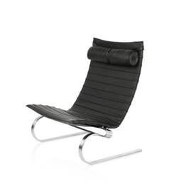 PK20 LOUNGE CHAIR