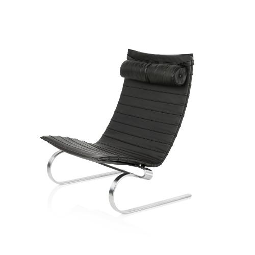 PK20 休闲椅