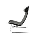 PK20 休閒椅