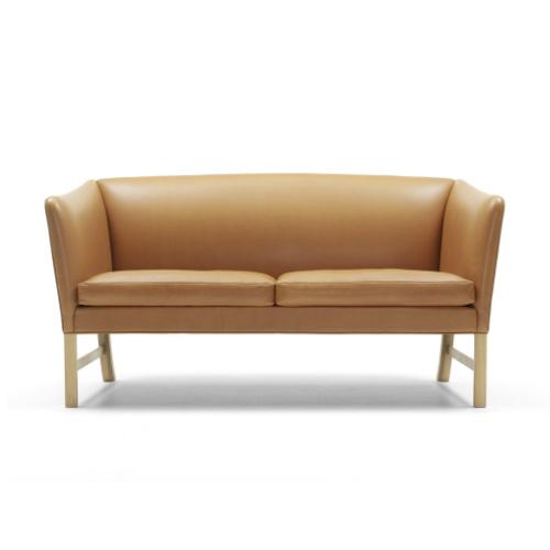 OW602 兩座沙發