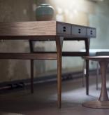 ND93 NANNA DITZEL 3個抽屜的桌子