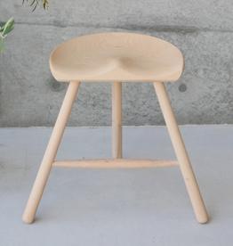 WERNER SHOEMAKER CHAIR 榉木鞋匠椅