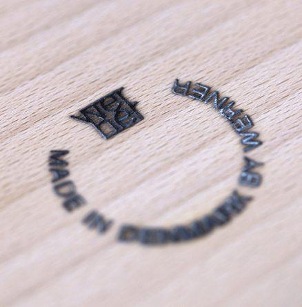SHOEMAKER CHAIR 榉木鞋匠椅