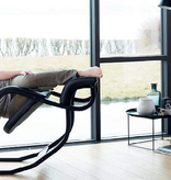 GRAVITY BALANS RECLINING CHAIR