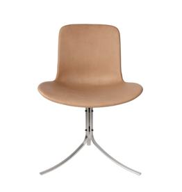 PK9 TULIP 郁金香型椅子