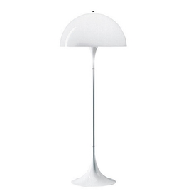 PANTHELLA FLOOR LAMP