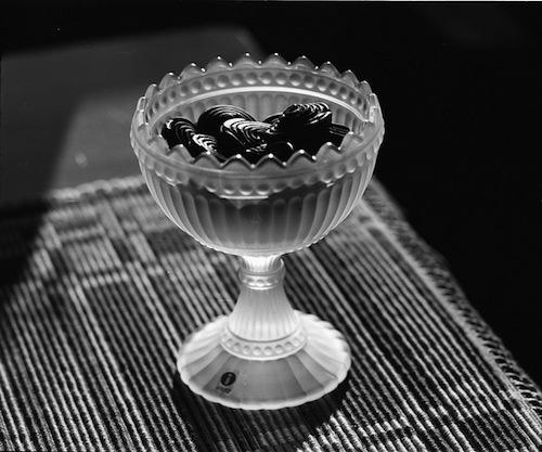 MARI 甜品碗 155毫米