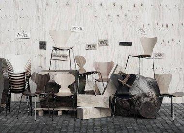 Imanks Scandinavian Modern Design Furnitures And More In Hong Kong