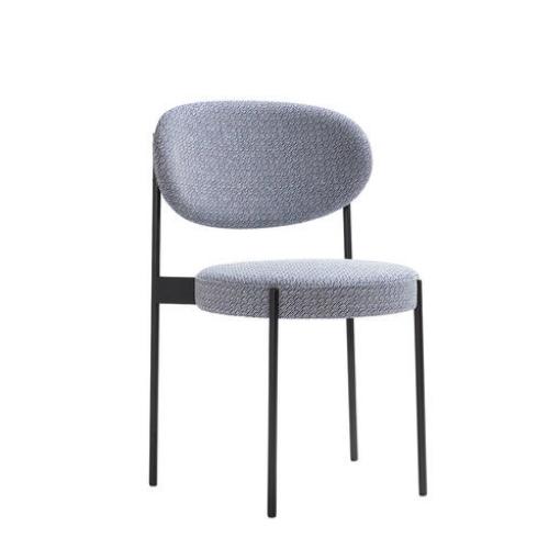 SERIES 430 全包布料椅子