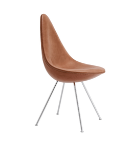 3110 DROP CHAIR