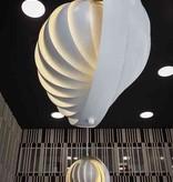 (DISPLAY) MOON XXXL PENDANT LAMP