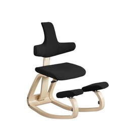 THATSIT BALANS KNEELING CHAIR
