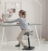 MOVE SMALL 可調較高度凳子