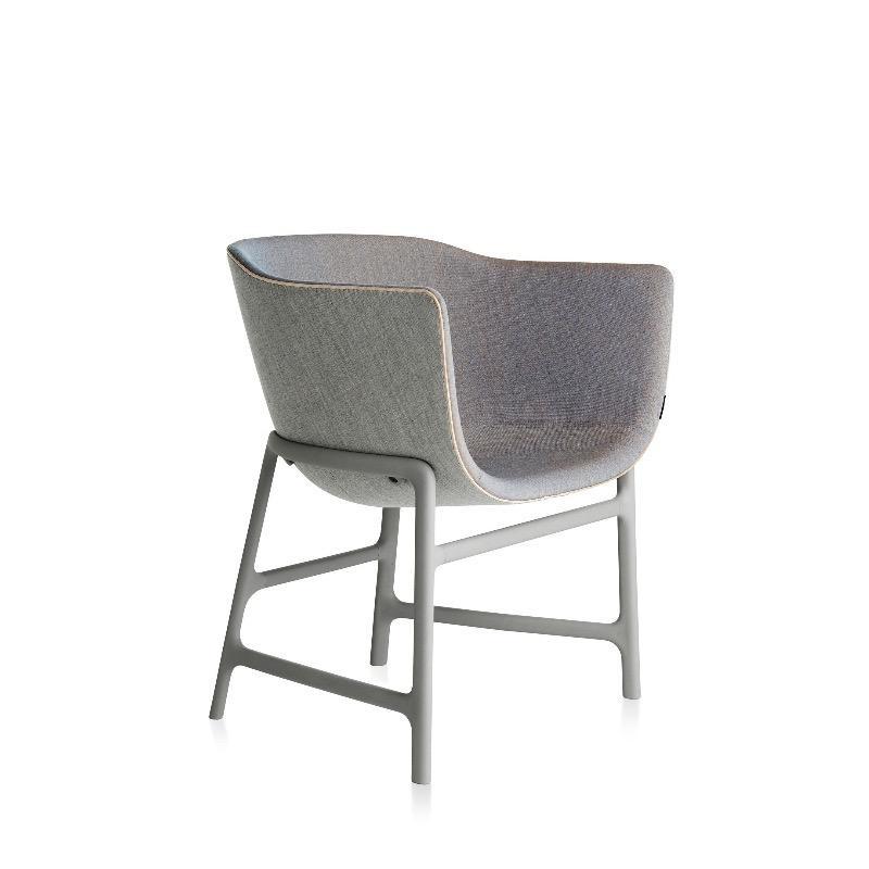 CM200 MINUSCULE CHAIR 布质椅子