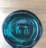 HOGLUND 水玻璃纸镇