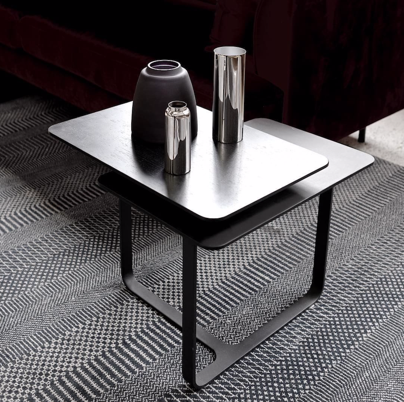 ROOT COFFEE SIDE TABLE