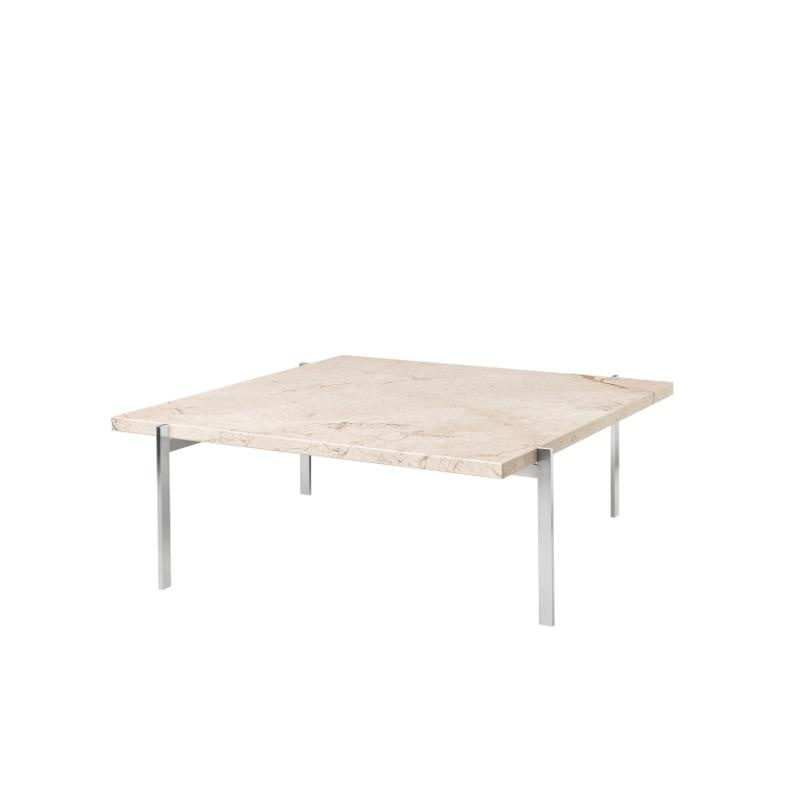 PK61 云石面咖啡桌
