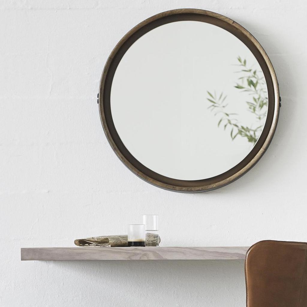 SOPHIE 大型鏡子